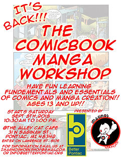 Comics and Manga workshop.jpg