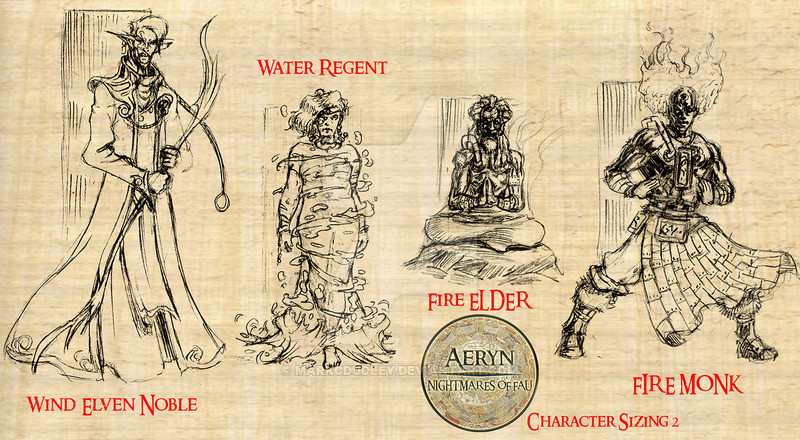character_sizing_2_by_markcdudley-d9383o