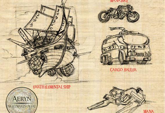 vehicles1_by_markcdudley-d9383g9.jpg