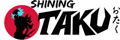 new-shining_otaku_logov1.22.png