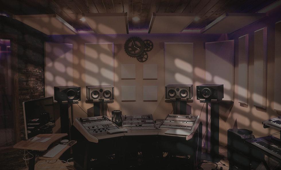 Music%2520Recording%2520Studio_edited_ed