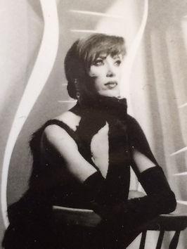 Noella Finzi