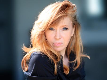 Biographie de Noëlla Finzi