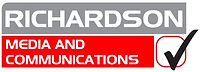 richardson-media-logo-1024x368.jpg