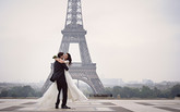 wedding-couple-under-eiffel-tower.jpg