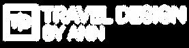 AF-Logo-Rev.png