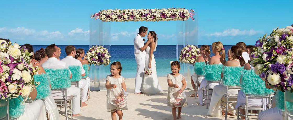 dre_weddings_08.jpg