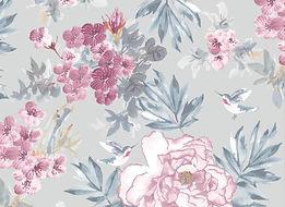 floral back.jpg