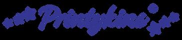 Printykins Logo- blue2-01.png
