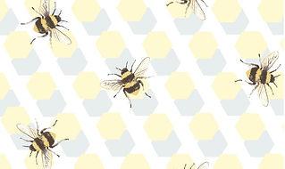 bee back.jpg