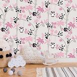 panda-wallpaper-2.jpg