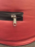 co-raumausstattung-accessoires-19.jpg