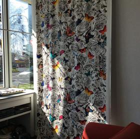 co-raumausstattung-duesseldorf-dekoratio
