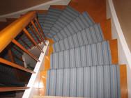 co-raumausstattung-düsseldorf-teppiche-1