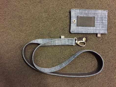 co-raumausstattung-accessoires-12.jpg