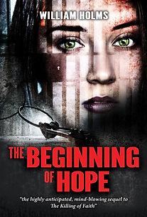 BeginningOfHopeEbook-1.jpg