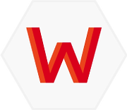 Well-Beat icon