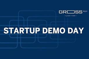 startup demo day.jpg