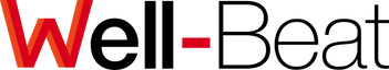 WellBeat logo-07.png