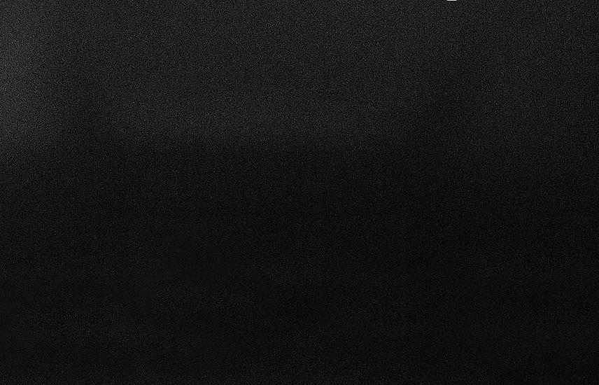 Screen Shot 2017-05-07 at 2.14.26 PM.png