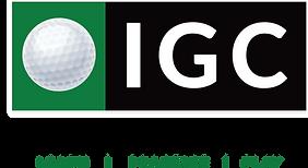 OIGC_LOGO_TileVersion.png