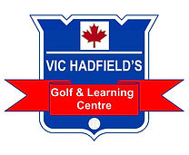 Hadfield MAster logo.jpg