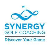 Synergy MAster logo.jpg