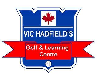 Hadfield%20MAster%20logo_edited.jpg