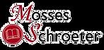 Mosses%20Schroeter_edited.png