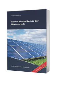 neues%20Buchcover_edited.png