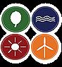 Verlag für alternatives Energierecht