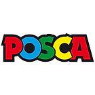 POSCA logo.jpg