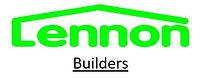 Lennon Builders.JPG