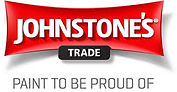 Johnstones paint logo.jpg