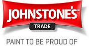 Johnstones paint logo.jpg