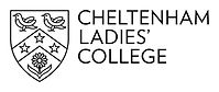 CLC logo border.jpg