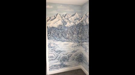 Winter scene room.mp4