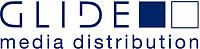 glide media logo.png