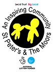 Big local logo.png