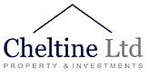 Cheltine Logo.png