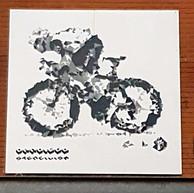 Diego Stencils