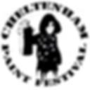 CPF logo.png