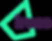 Iress logo.png