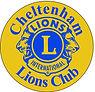 Cheltenham Lions Logo V1.jpg