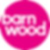 barnwood trust logo.png