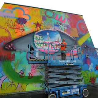 Фото.ART _ Cheltenham Festival 17 -  (223).JPG