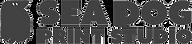 Sea Dog Logo - 1.png