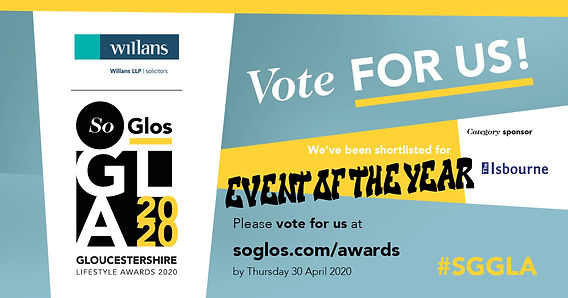 SGGLA2020-vote-for-us-FB-Twitter-LinkedI