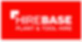 hirebase logo.png