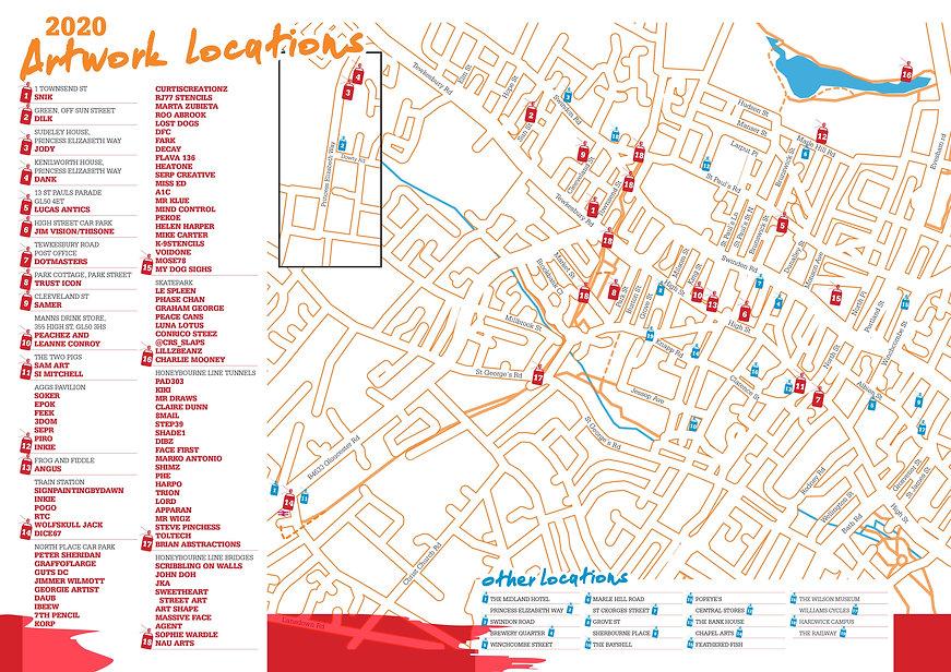 CPF flyer map.jpg